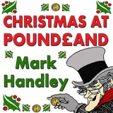 Christmas At Poundland (Single Track)