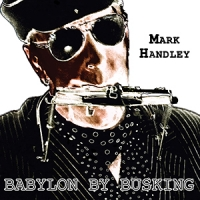 Babylon By Busking